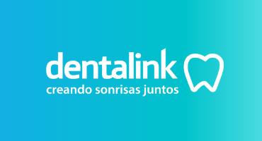 Integra Dentalink con Nubox