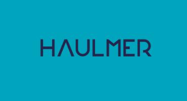 Integra Haulmer con Nubox