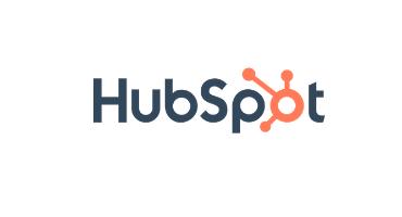 Integra HubSpot con Nubox