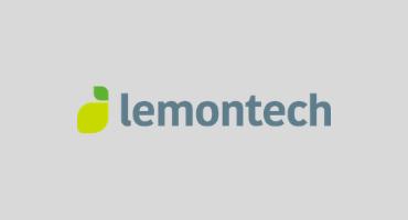 Integra Lemontech con Nubox