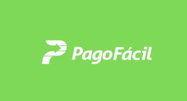Integra Pago Fácil  con Nubox