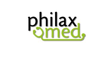 Integra Philaxmed con Nubox