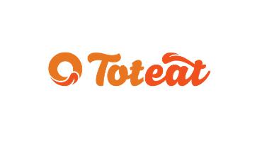 Integra Toteat con Nubox