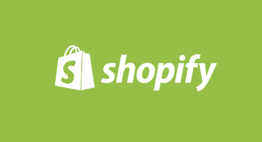 Integra Shopify con Nubox