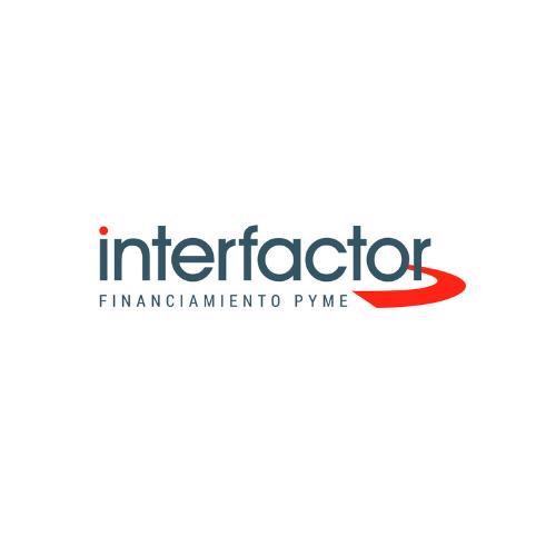 Integra Interfactor con Nubox